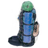 Pacsafe Backpacker Large